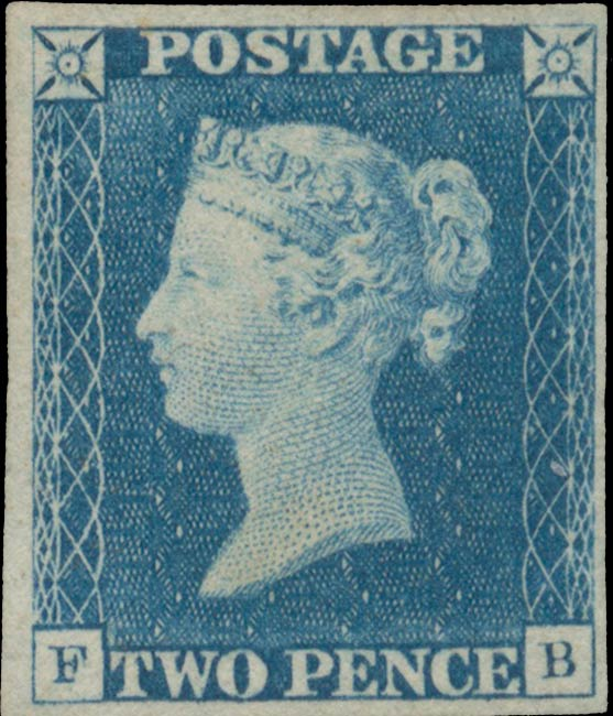 Great_Britain_1840_QV_2d_Genuine