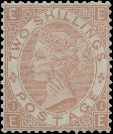 Great_Britain_1867-80_QV_2s_Genuine
