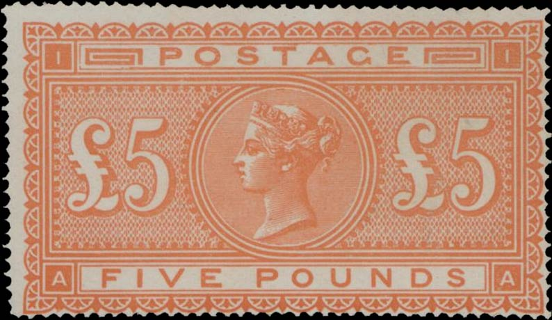 Great_Britain_1882_QV_5pound_Forgery2