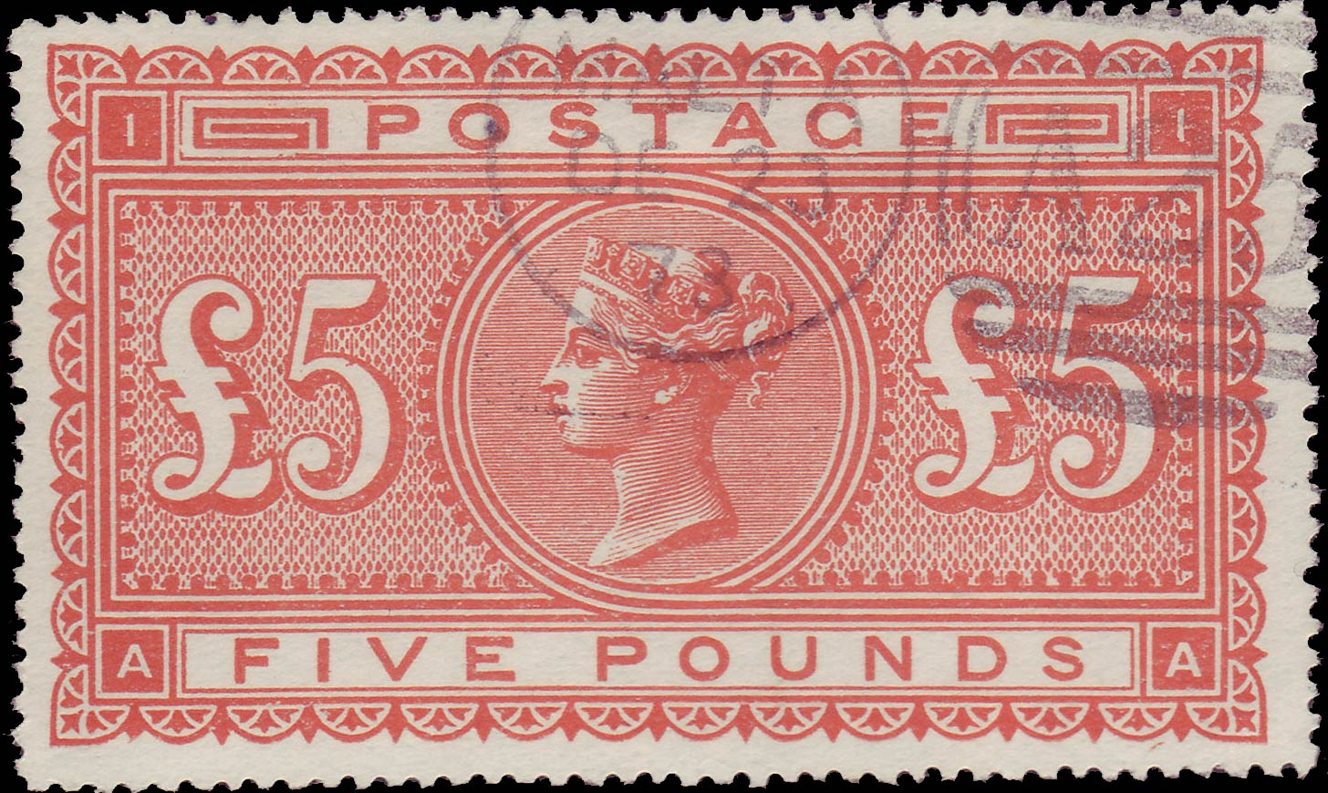 Great_Britain_1882_QV_5pound_Forgery3
