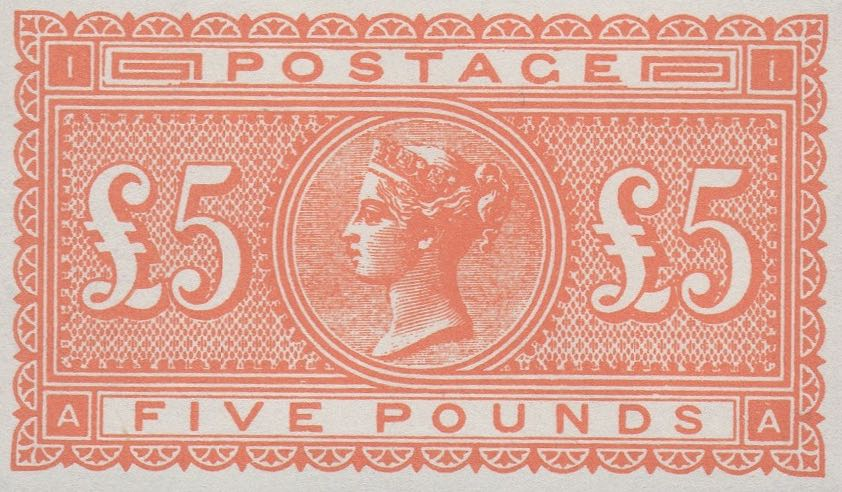 Great_Britain_1882_QV_5pound_Forgery6