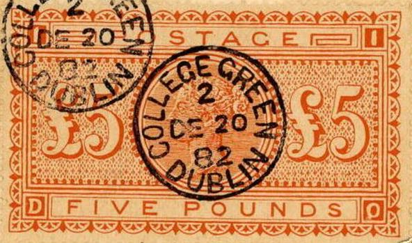 great_britain_1882_qv_5pound_forgery7