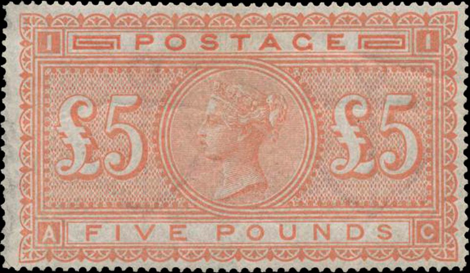 Great_Britain_1882_QV_5pound_Genuine