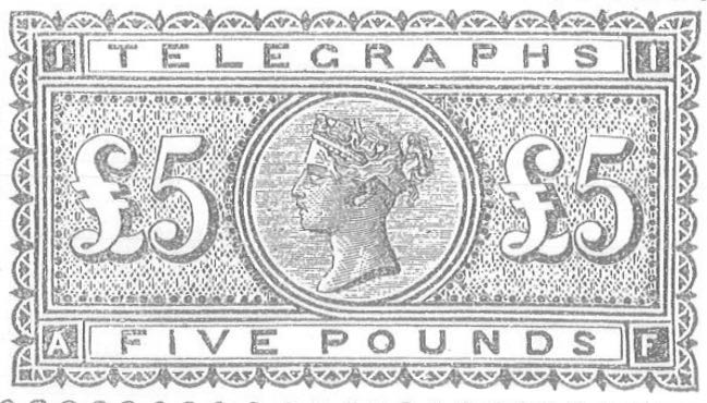 Great_Britain_1882_QV_5pound_Tores_Illustration