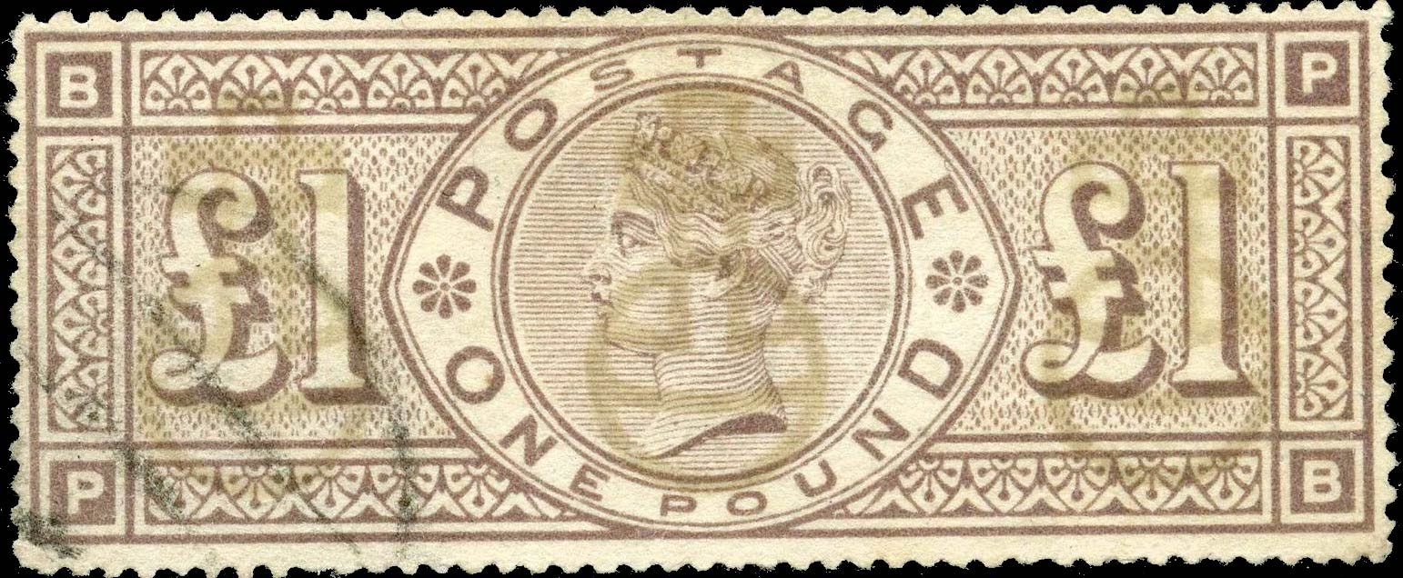 Great_Britain_1884_QV_1pound_Forgery2