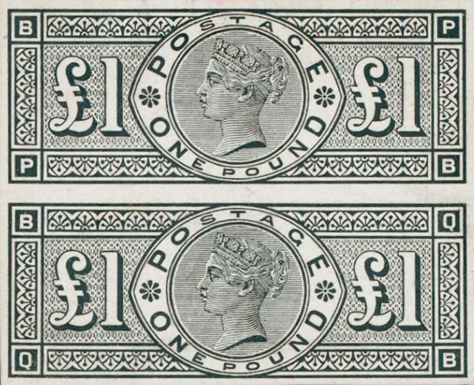 Great_Britain_1891_QV_1pound_Forgery2