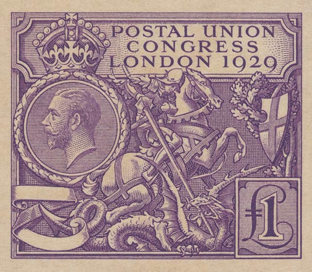 Great_Britain_1929_UPU_1pound_Proof1_Genuine