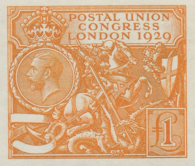 Great_Britain_1929_UPU_1pound_Proof2_Genuine