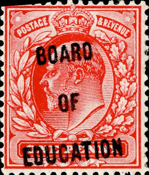 Great_Britain_Official_Board-of-Education_Edward_1d_Forgery
