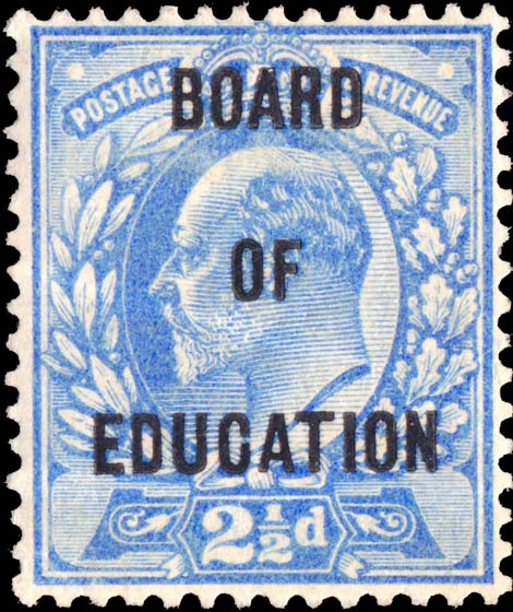 Great_Britain_Official_Board-of-Education_Edward_2half_Genuine
