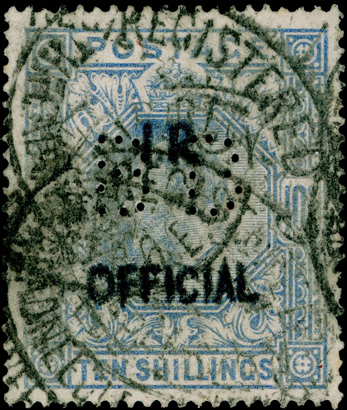 Great_Britain_Official_Edward_10s_I.R.Official_Forgery