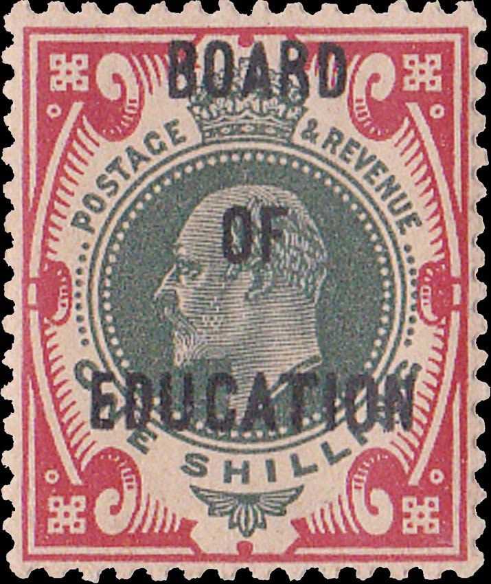 Great_Britain_Official_Edward_Board-of-Education_Forgery