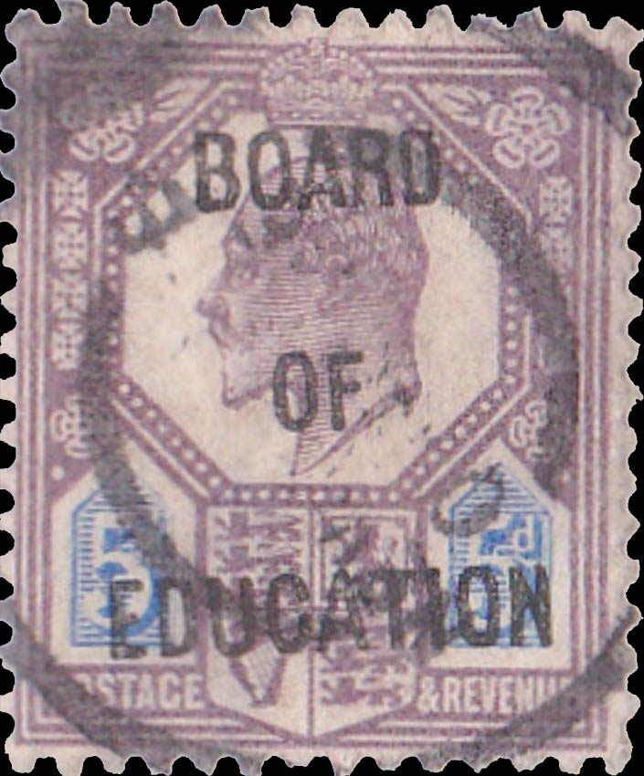 Great_Britain_Official_Edward_Board-of-Education_Forgery2