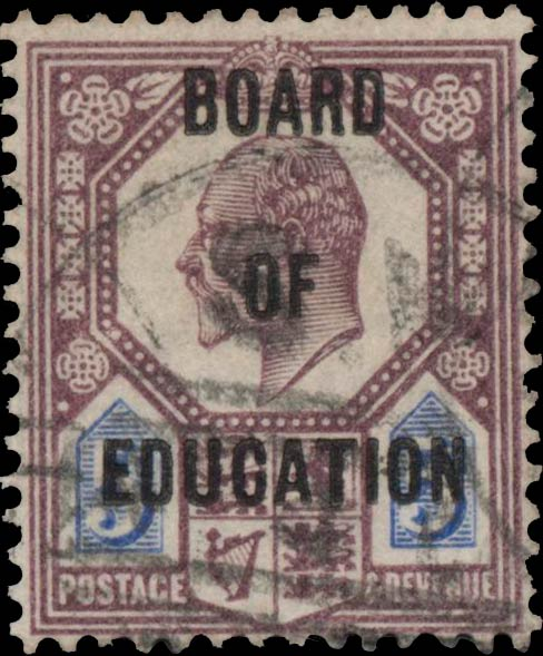 Great_Britain_Official_Edward_Board-of-Education_Genuine