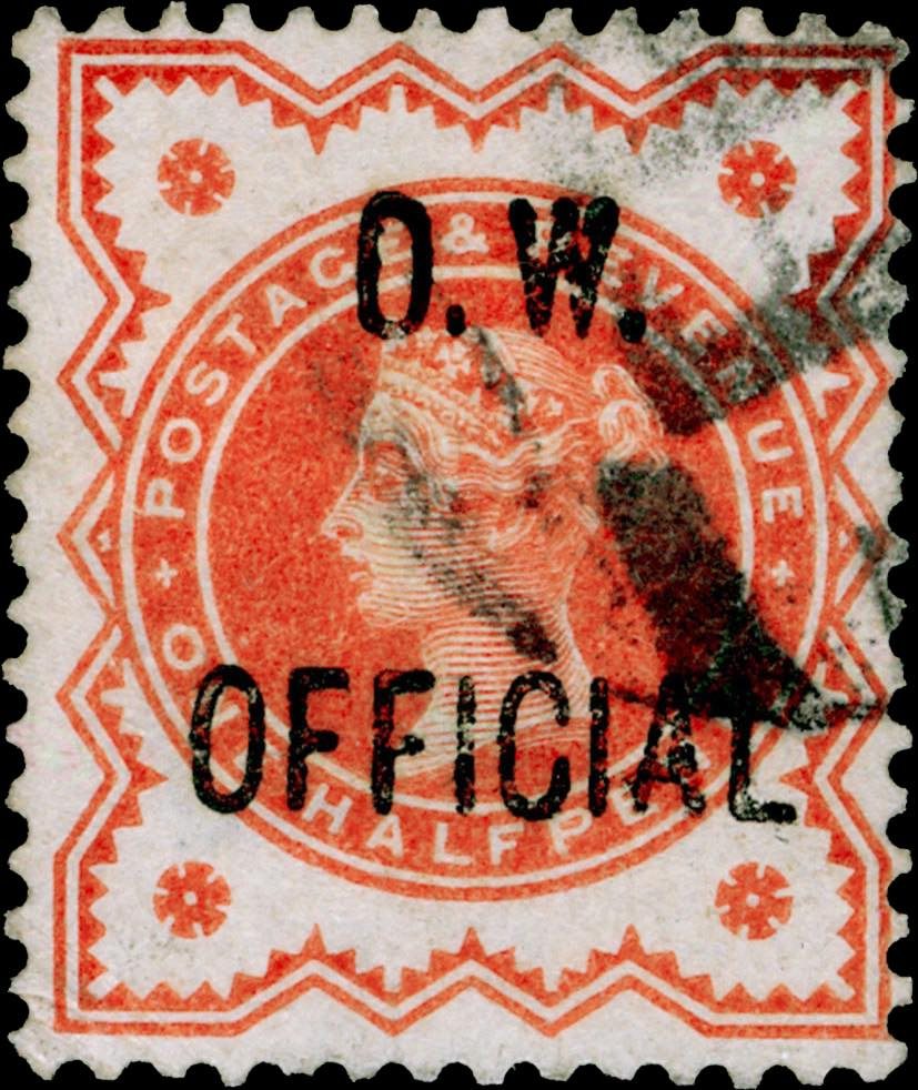 Great_Britain_Official_QV_1.5p_O.W.Official_Forgery