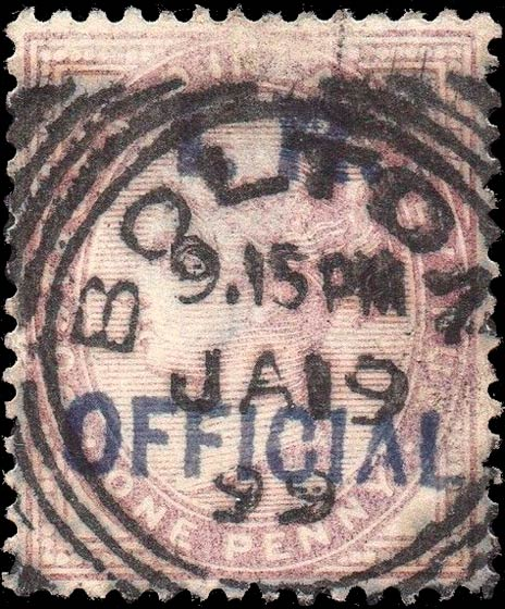 Great_Britain_Official_QV_1p_I.R.Official_Forgery