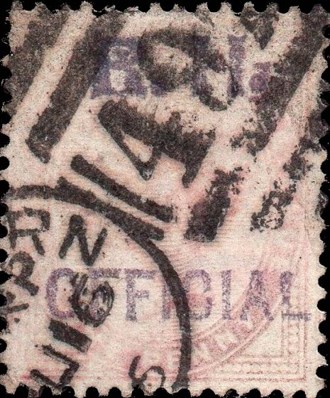 Great_Britain_Official_QV_1p_R.H.Official_Forgery