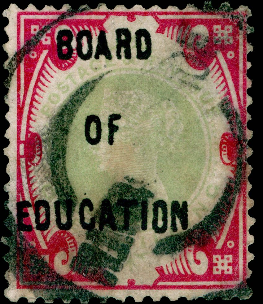 Great_Britain_Official_QV_1s_Board_of_Education_Forgery