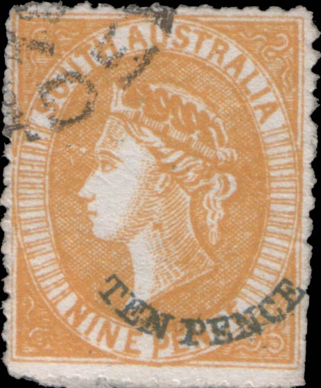 South_Australia_1868_QV_Ten-Pence_Overprint_Forgery2