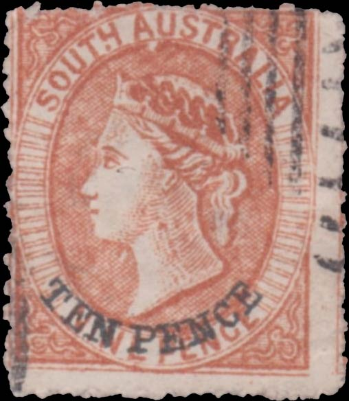 South_Australia_1868_QV_Ten-Pence_Overprint_Forgery3