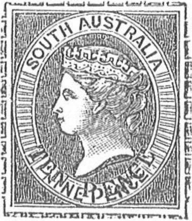 South_Australia_1868_QV_Ten-Pence_Overprint_Torres_illustration
