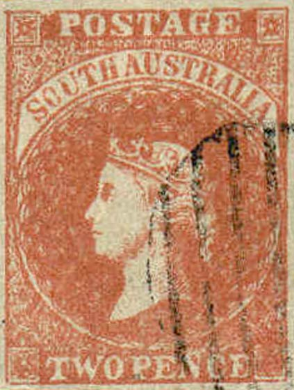 South_Australia_QV_2p_Forgery