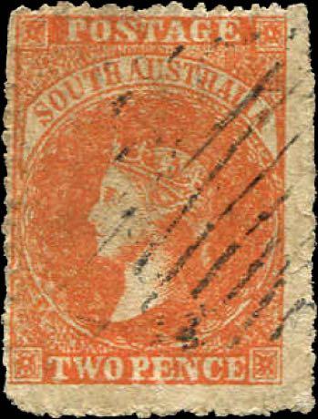 South_Australia_QV_2p_Forgery4