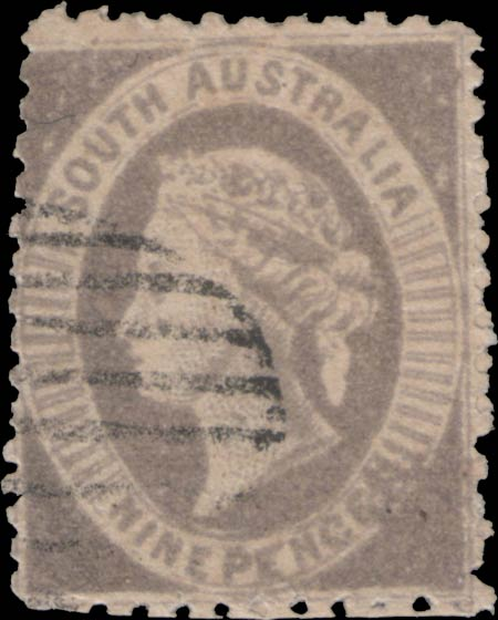 South_Australia_QV_9p_Forgery