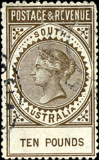 South_Australia_SG206a_postmark_removed_forgery