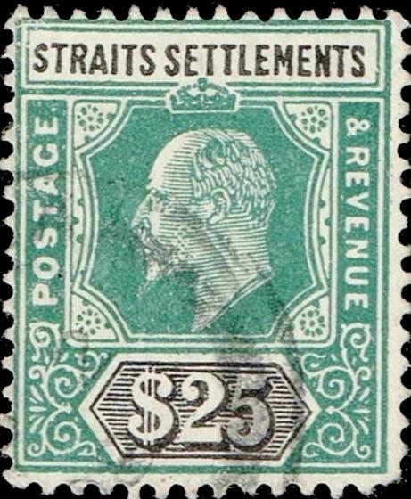 Straits_Settlements_1906_King_EdwardVII_25dollars_Forgery
