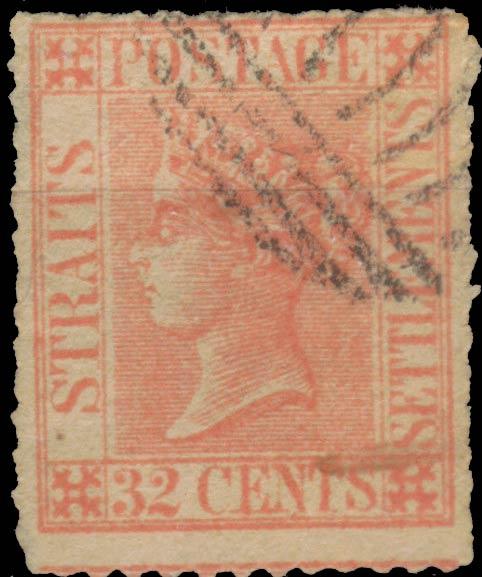 Straits_Settlements_QV_32p_Forgery2