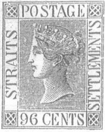 Straits_Settlements_QV_96c_Torres_Illustration