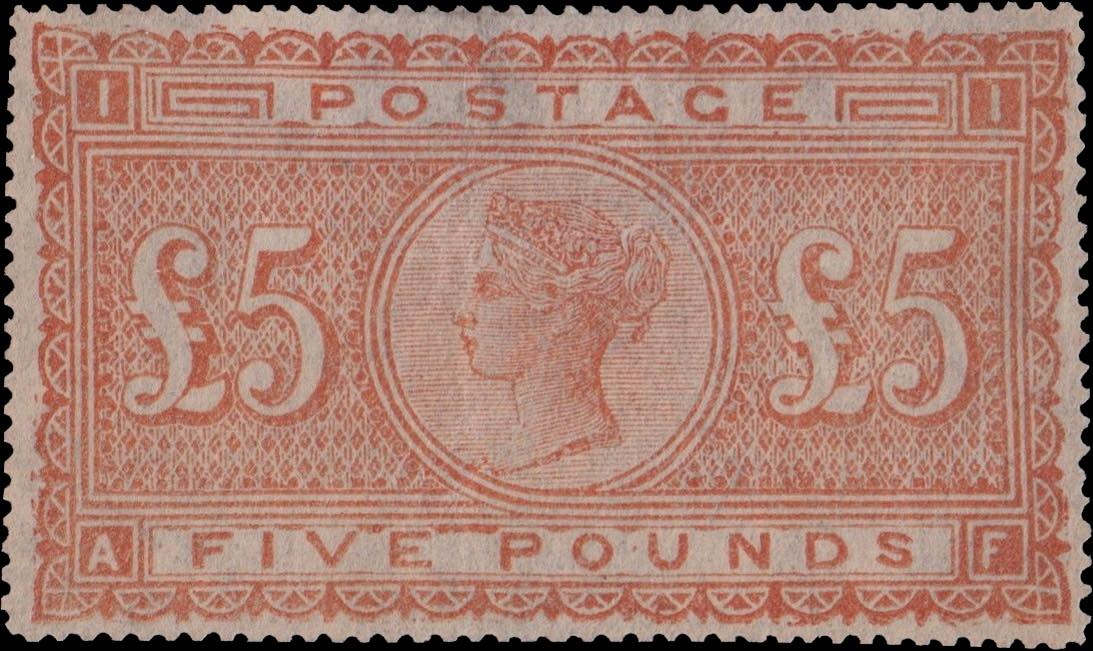 great_britain_1882_qv_5pound_forgery8