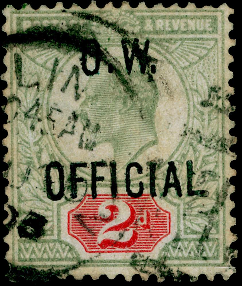 great_britain_official_edward_2d_o-w-official_forgery