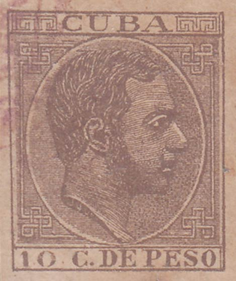 Cuba_1882_King-Alfonso_XII_10c_Forgery