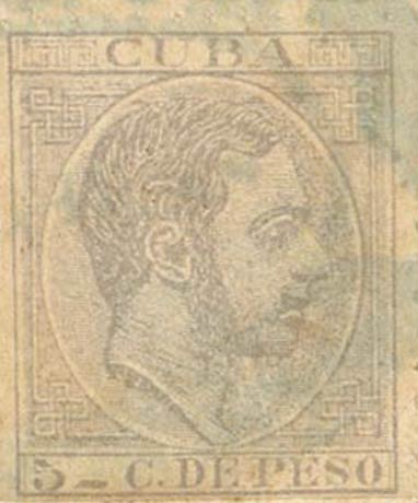 Cuba_1882_King-Alfonso_XII_5c_Forgery2