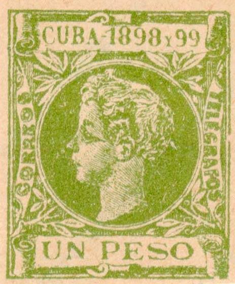 Cuba_1898_1p_Fournier_Forgery