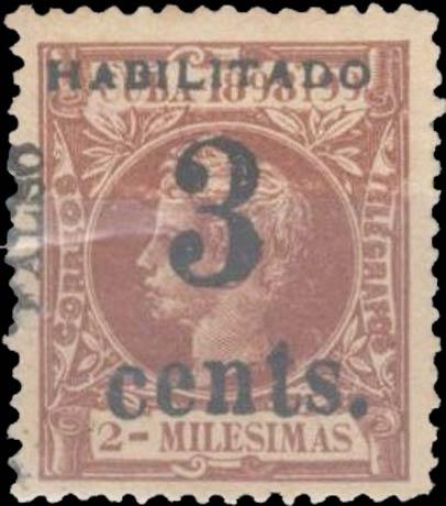 Cuba_Alfonso_Habilitado_5_Cents_Forgery2