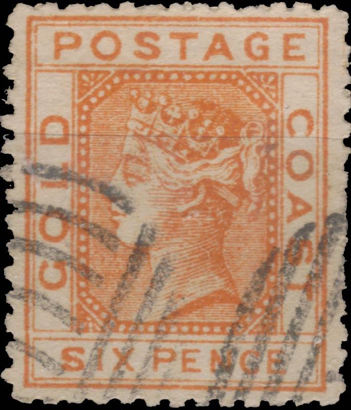 Gold_Coast_1875_QV_6p_Spiro_Forgery
