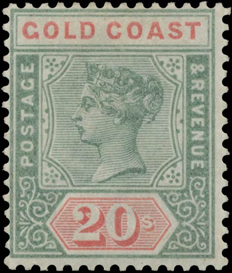 Gold_Coast_1889_QV_20sh_Genuine