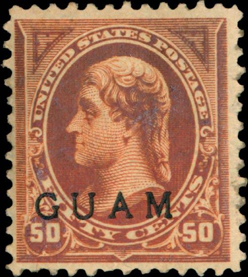 Guam_50cent_Genuine