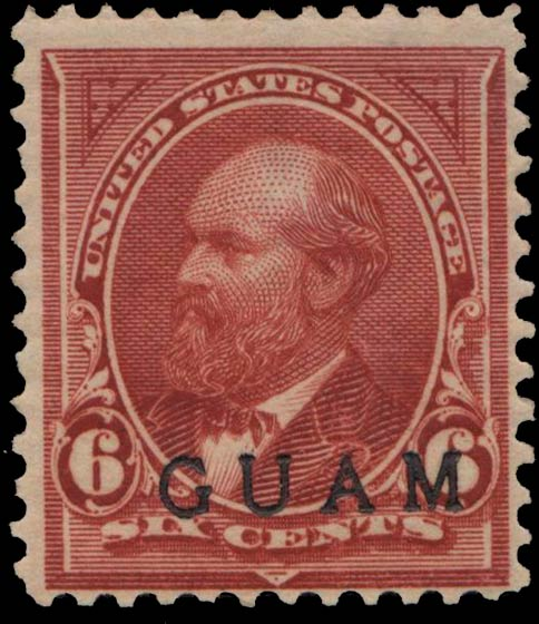 Guam_6cent_Genuine