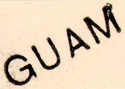 Guam_Fournier_Forged_Overprint2