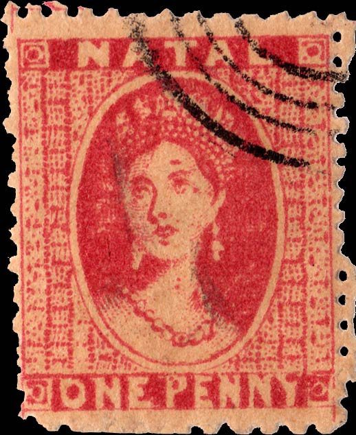 Natal_QV_1p_Forgery2