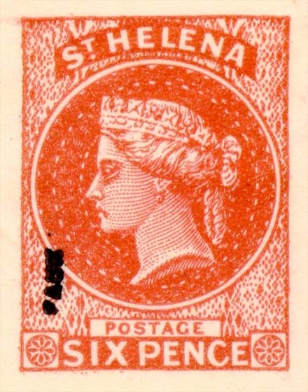 St_Helena_QV_6p_Forgery
