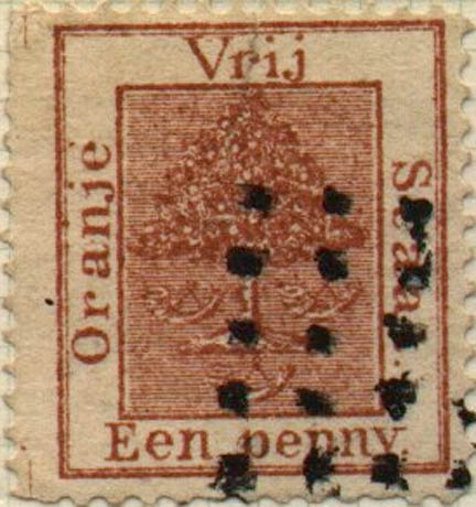 Orange_Free_State_1868_1d_Spiro_Forgery2