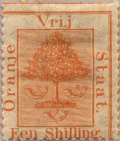 Orange_Free_State_1868_1s_Genuine1