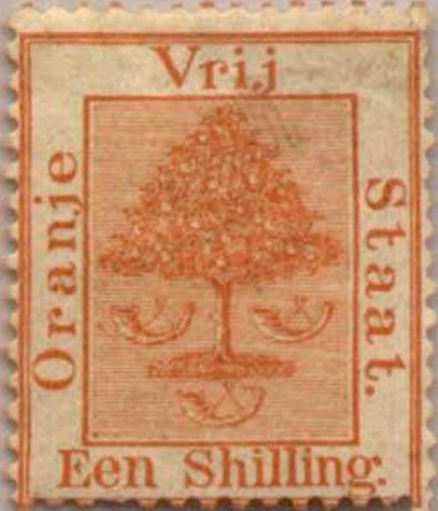 Orange_Free_State_1868_1s_Genuine2