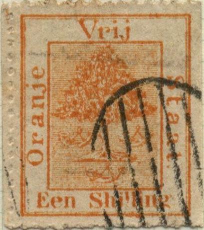 Orange_Free_State_1868_1s_Spiro_Forgery