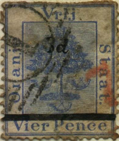 Orange_Free_State_1868_3d_Overprint_Forgery3